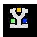 hYperdesign - –